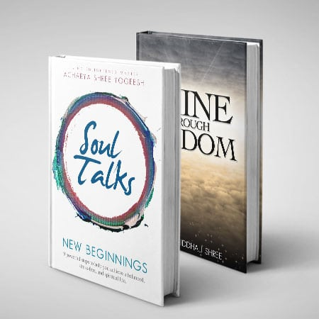 BookBundle_SoulTalks_ShineThroughWisdom