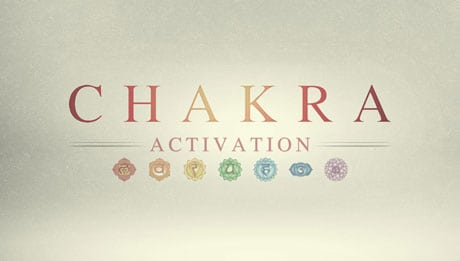 Chakra Retreat Dallas, Austin, Houston, Texas, California, New York