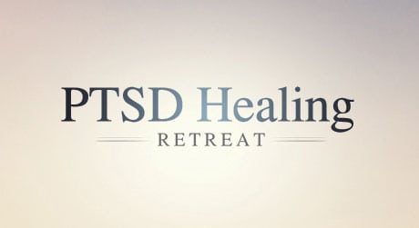 PTSD Retreat Texas