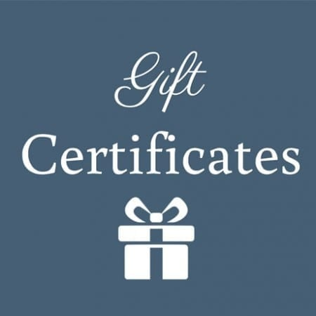 gift_certificate_store